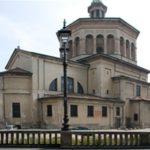 Il Santuario della Beata Vergine delle Lacrime di Treviglio