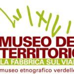 """MUSEO DEL TERRITORIO """"LA FABBRICA SUL VIALE"""" A VERDELLO"""