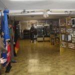 Museo storico a Fontanella
