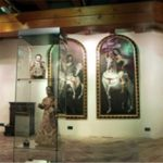 MACS-MUSEO D'ARTE E CULTURA SACRA A ROMANO DI LOMBARDIA