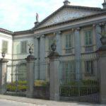 MUSEO GIOVAN BATTISTA RUBINI A ROMANO DI LOMBARDIA