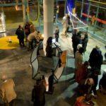 MUSEO SCIENTIFICO A TREVIGLIO