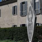 Castello Oldofredi a Calcio
