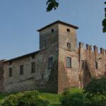 Romano di Lombardia