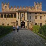 VISITE AL CASTELLO DI MALPAGA