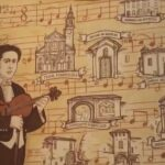 Maestro Giulio de Micheli - Musica